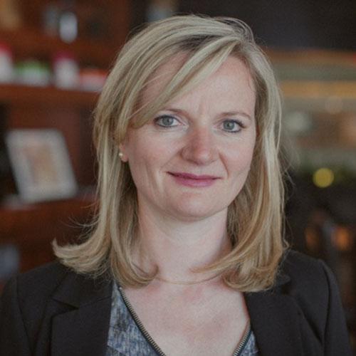 Elodie Gauchet-Jeanne
