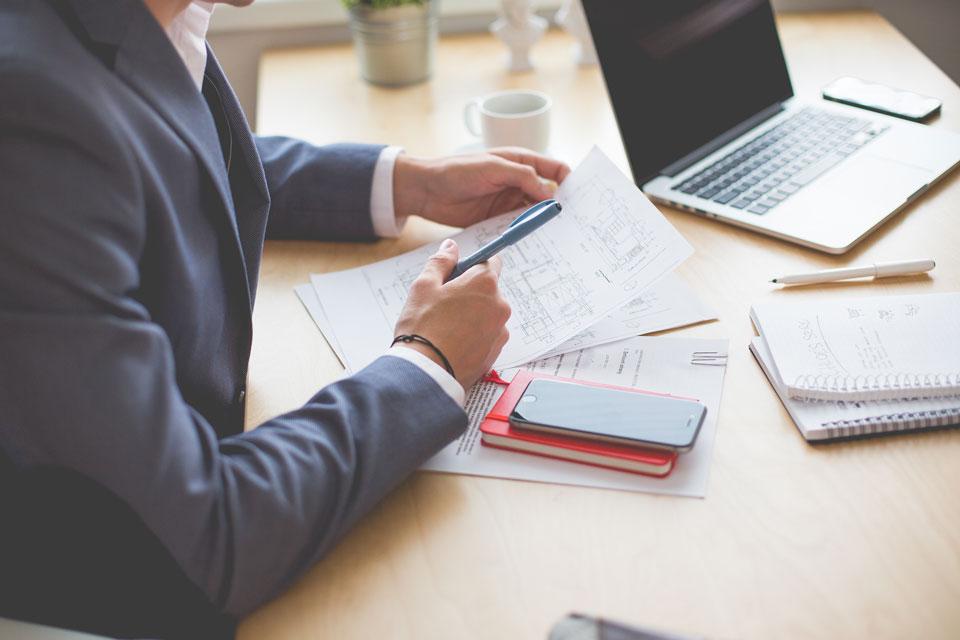 Espace carrière - Sales - HR Mobilities