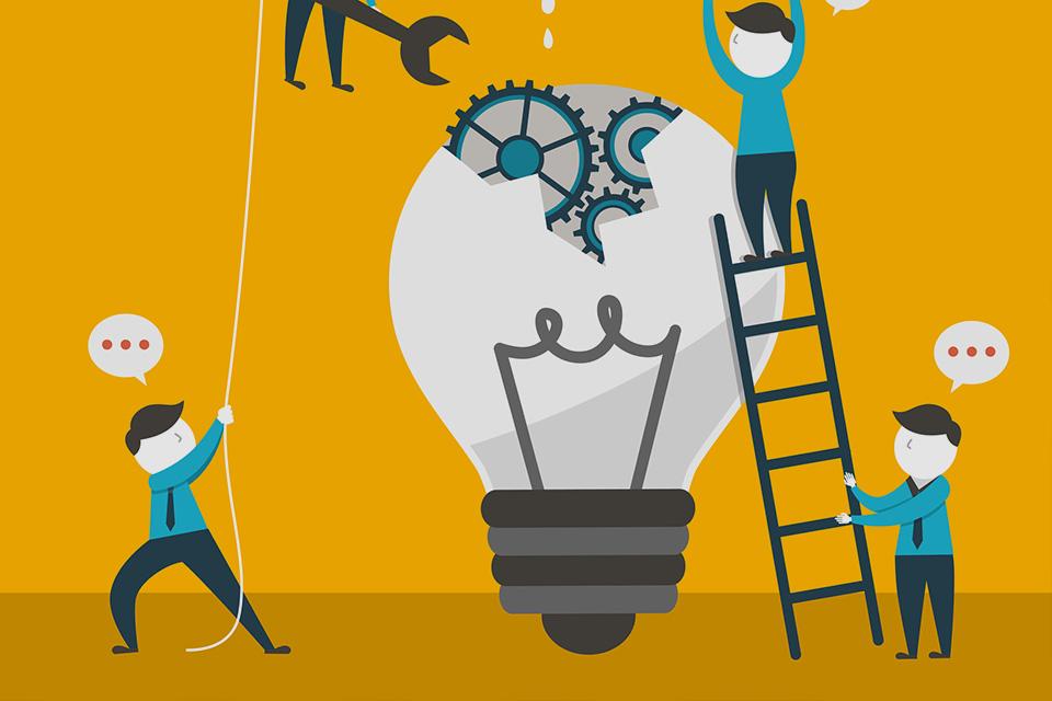 Susciter l'engagement d'une équipe: 3 conseils aux managers pour relever ce défi!