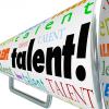 Pourquoi vous devriez postuler dans une PME - HR Mobilities