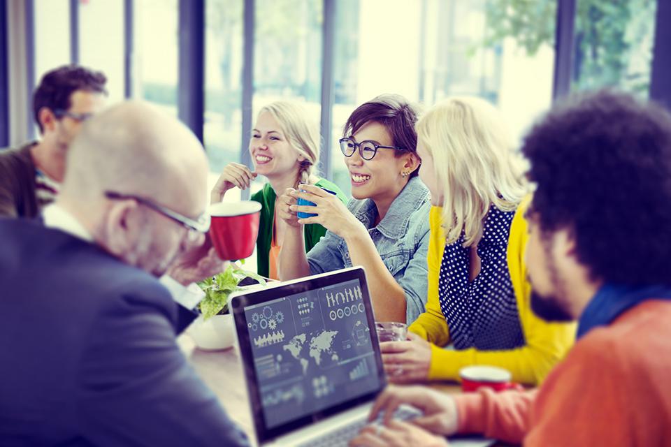 Espace carrière - Manager - HR Mobilities - Réussir recrutement