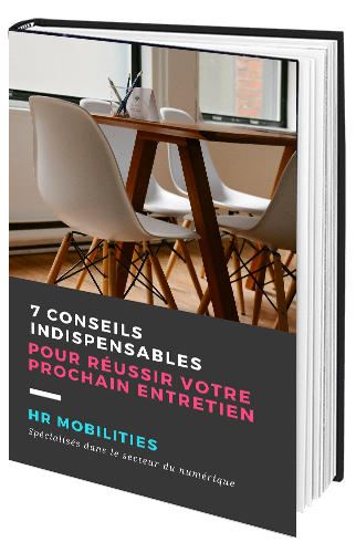 ebook-HR-mobilities