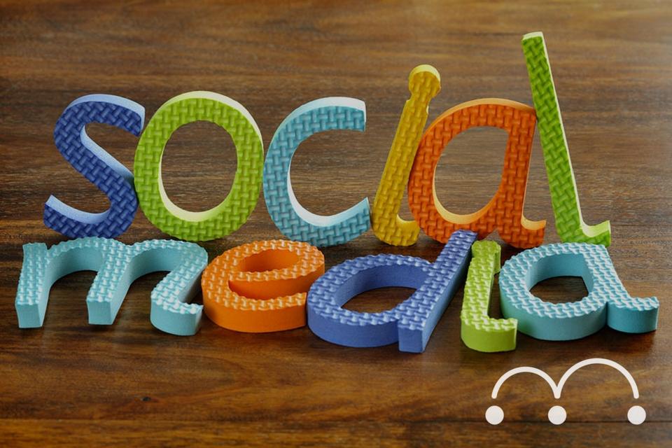 réseaux sociaux opportunités professionnelles