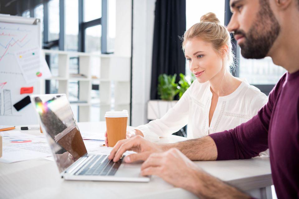 Partenaire HR mobilities