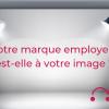 marque employeur recrutement