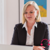 Entretiens en visio HR mobilities