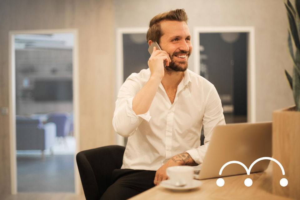 trouver votre job grâce à votre réseau