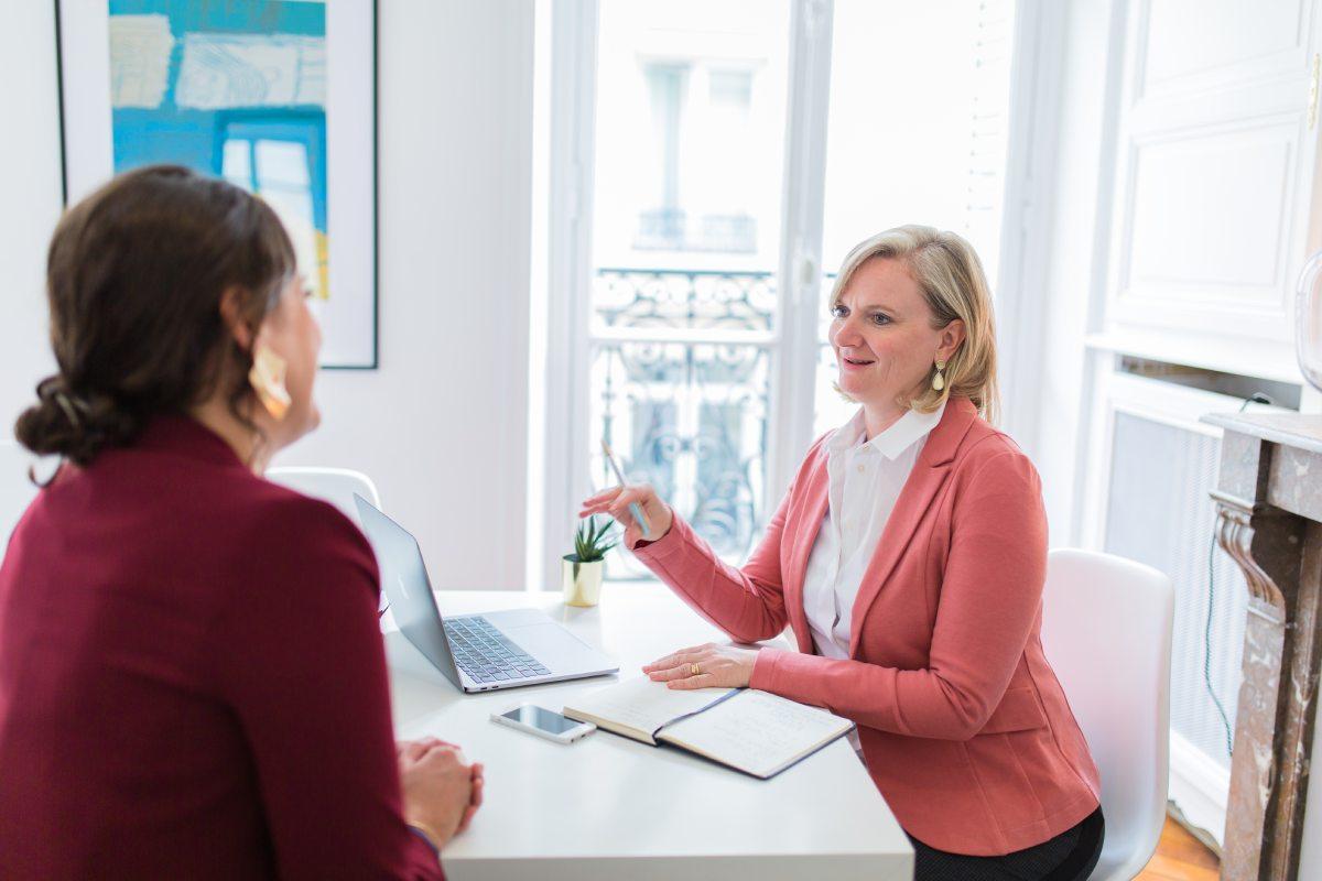HR-mobilities-entreprise-vision-métier