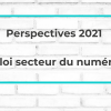 Perspectives 2021